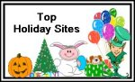 Top Holiday Sites